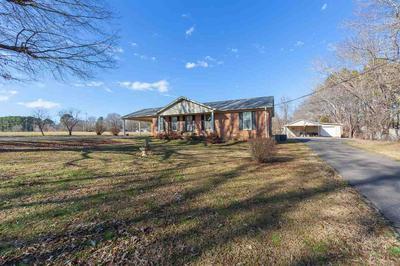 215 OLD MALESUS RD, Jackson, TN 38301 - Photo 2