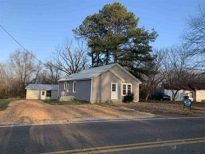 154 STATE ROUTE 186, Humboldt, TN 38343 - Photo 1
