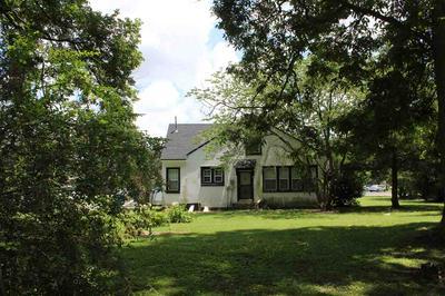 138 S BELLS ST, Alamo, TN 38001 - Photo 2