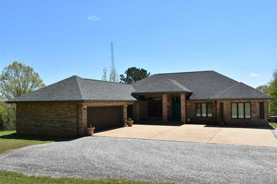 1710 MOUSE TAIL RD, Parsons, TN 38363 - Photo 1