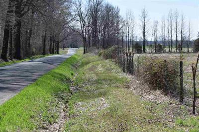 ROY WOODS ROAD, Gadsden, TN 38337 - Photo 2
