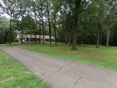 1273 WHITE AVE, HENDERSON, TN 38340 - Photo 1