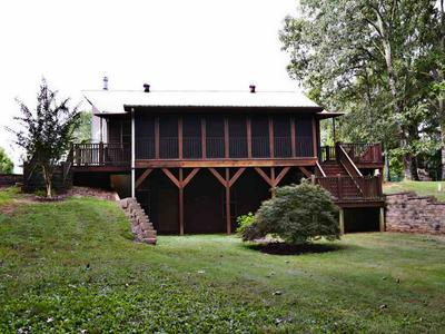 16551 NATCHEZ TRACE RD, Lexington, TN 38351 - Photo 2