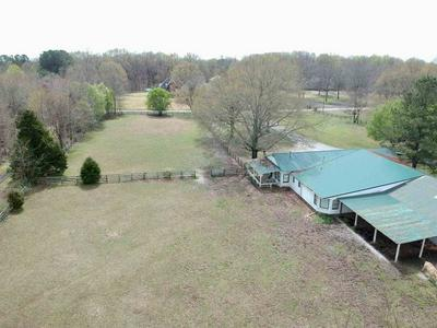 68 QUAIL CREEK DR, JACKSON, TN 38305 - Photo 2