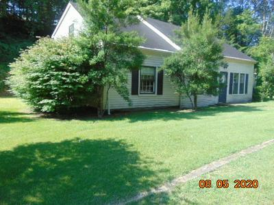 234 W MAIN ST, Linden, TN 37096 - Photo 1