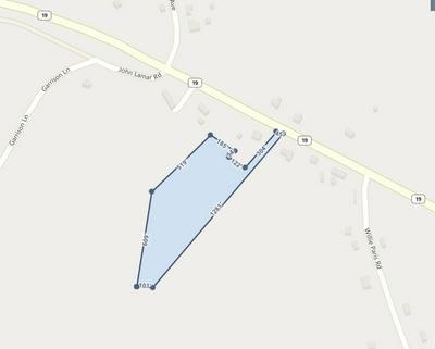 HIGHWAY 19 E, Ripley, TN 38063 - Photo 2