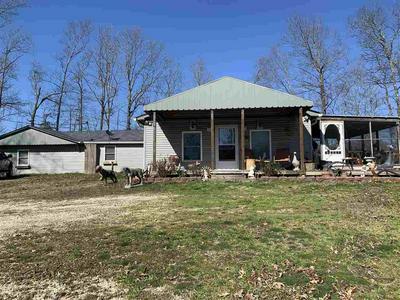 1575 LOTT RD, HENDERSON, TN 38340 - Photo 1