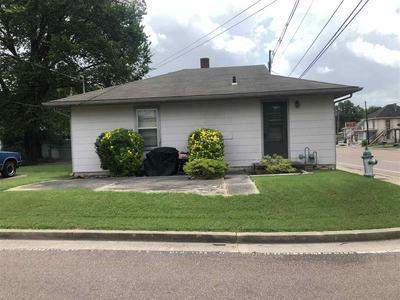 540 LAKE RD, Dyersburg, TN 38024 - Photo 1