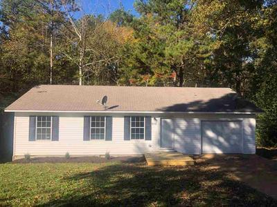 519 ANDERSON CIR, Henderson, TN 38340 - Photo 1