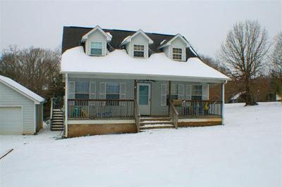 682 PARKBURG RD, Pinson, TN 38366 - Photo 2