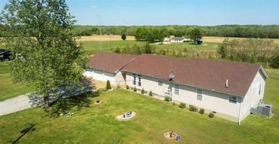 701 YOUNG RD ROAD, Finger, TN 38334 - Photo 1