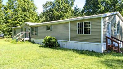 185 HOUSTON RD, Scotts Hill, TN 38374 - Photo 1