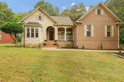 5 BRENTMEADE CV, Jackson, TN 38305 - Photo 1