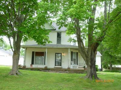 446 W COLLEGE ST, KENTON, TN 38233 - Photo 1