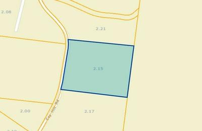 1495 COY HILL RD, Olivehill, TN 38475 - Photo 2