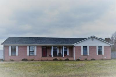 153 HILLARY DR, Jackson, TN 38305 - Photo 1