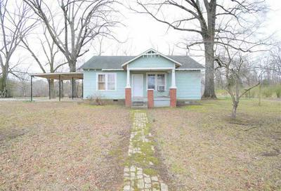 145 STEAM MILL FERRY RD, JACKSON, TN 38301 - Photo 1