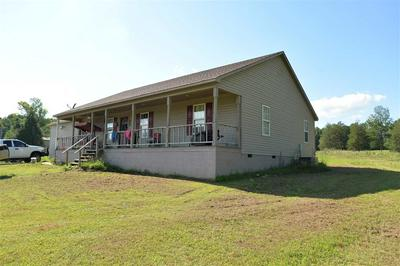 254 BARNES RD, Medina, TN 38355 - Photo 2
