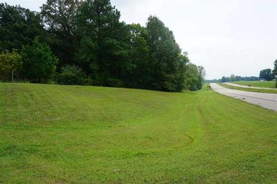 00 BOB SHORT DRIVE, Sharon, TN 38255 - Photo 1