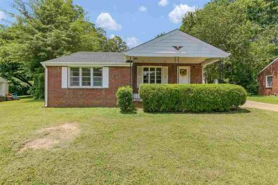 89 LYNWOOD DR, Jackson, TN 38301 - Photo 1