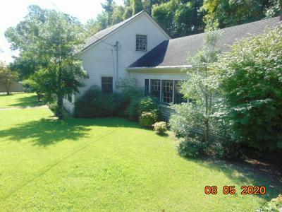 234 W MAIN ST, Linden, TN 37096 - Photo 2