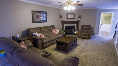 22 COTTON BLOSSOM CV, Jackson, TN 38305 - Photo 2