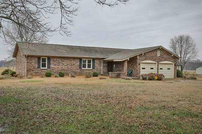 1085 PIKEVIEW ST, DRESDEN, TN 38225 - Photo 1