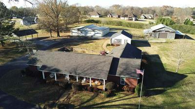 3875 STATE ROUTE 100 E, Henderson, TN 38340 - Photo 1