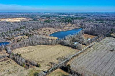 0 PARKS WELL ROAD, Gleason, TN 38229 - Photo 1
