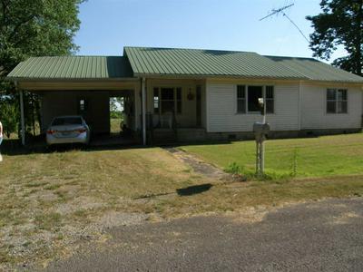 1335 HUTTON RD, Sardis, TN 38371 - Photo 2
