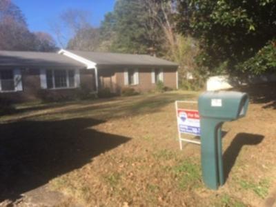13 LESLIE DR, Jackson, TN 38305 - Photo 1