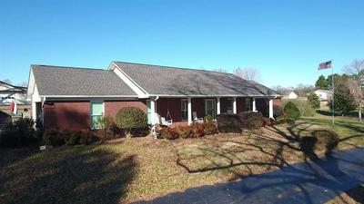 3875 STATE ROUTE 100 E, Henderson, TN 38340 - Photo 2