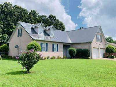 159 TEAKWOOD DR, Lexington, TN 38351 - Photo 2