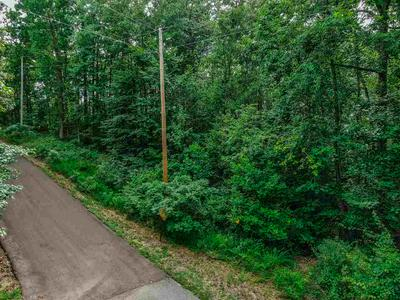 DEER HOLLOW DRIVE, Parsons, TN 38363 - Photo 2