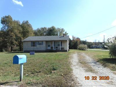 10 BERMUDA CV, Jackson, TN 38305 - Photo 1