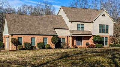 215 WILLIAMS RD, Henderson, TN 38340 - Photo 1