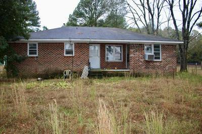 664 TREZEVANT RD, Atwood, TN 38220 - Photo 1