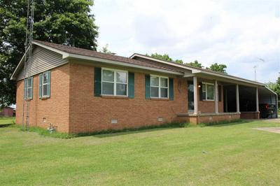 3620 HARNESS RD, Dyersburg, TN 38024 - Photo 1