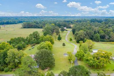 5342 TIMBERLAKE WILDERSVILLE RD, Lexington, TN 38351 - Photo 1