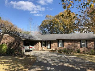 173 REYNOLDS DR, Jackson, TN 38305 - Photo 1