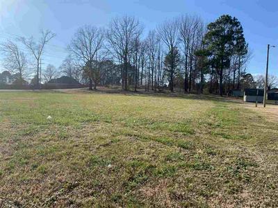 371 WILEY PARKER RD, Jackson, TN 38305 - Photo 2