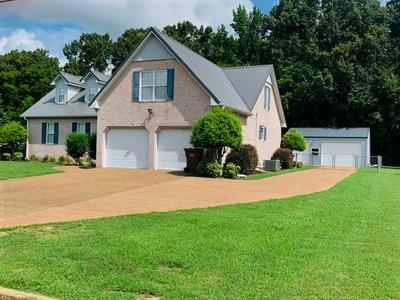 159 TEAKWOOD DR, Lexington, TN 38351 - Photo 1