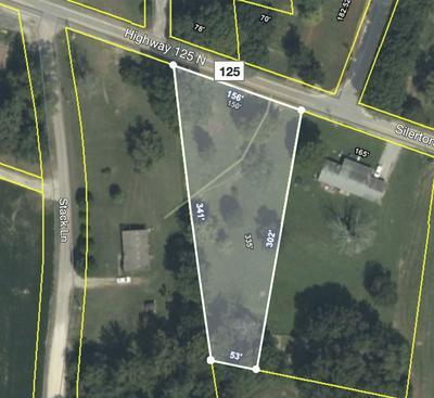 00 SILERTON ROAD ROAD, Henderson, TN 38340 - Photo 1
