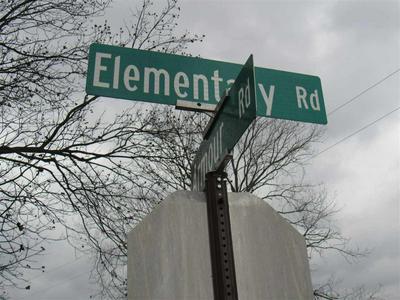 230 ELEMENTARY SCHOOL RD, Halls, TN 38040 - Photo 2