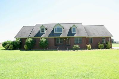 169 LONNIE HOLT RD, MEDINA, TN 38355 - Photo 1
