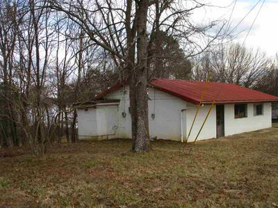 16231 HIGHWAY 104 N, Lexington, TN 38351 - Photo 1