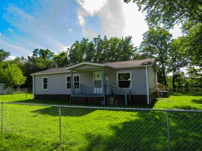 65 ELAINE ST, Atwood, TN 38220 - Photo 1