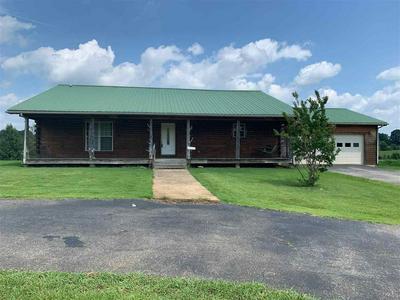 50 HARMONY LN, HENDERSON, TN 38340 - Photo 1