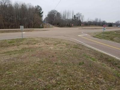 00 S/S BOB SHORT DRIVE, Sharon, TN 38255 - Photo 2