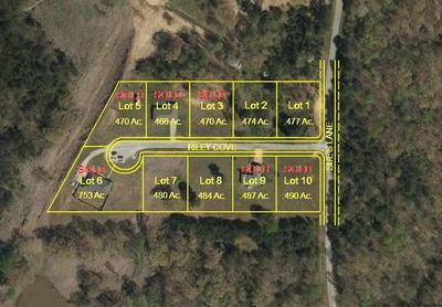 8 RILEY CV, Lexington, TN 38351 - Photo 1